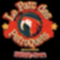 LOGO_PDP_PRINT_flo.png
