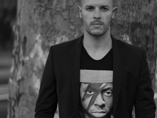 DJ John le 10/10/20 pour un set Hip Hop au Prohibido Biarritz