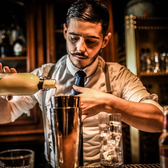 Prohibido, bar biarritz,bar clandestin biarritz, prohibido biarritz, concerts biarritz, concert biarritz, bar, pays basque, bar basque, concert pays basque, concert, cocktail biarritz, cocktails, bar a cocktails, bar a cocktail, bar a cocktails biarritz, bar a cocktails, jazz biarritz, concert jazz biarritz, concert jazz