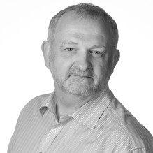 Colin Deane, Associate Director