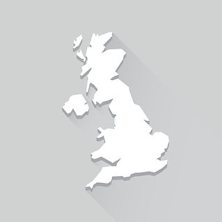 uk map.jpg