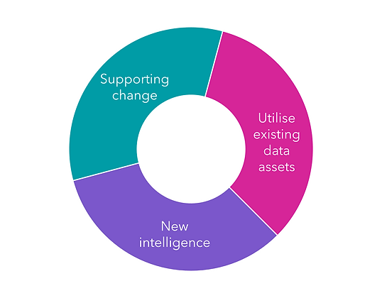 Civica Data Donut.png