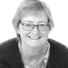 Caroline Snewin, Managing Consultant