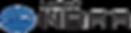 member-nbaa-logo-large_edited_edited_edi
