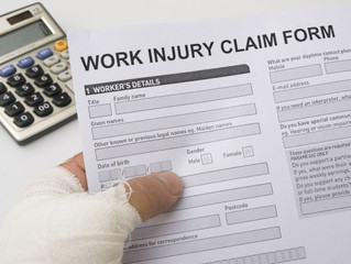 "Managing Workers' Medical Restrictions: The ""Alphabet Soup"" Of Statutes"