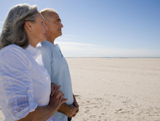 Be Prepared: Medical Expenses in Retirement