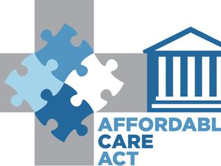 How Health Insurance Subsidies Work