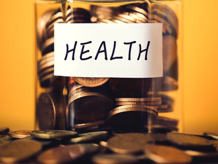 How Much Should You Put Into a Health Savings Account?
