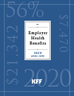 2020 Employer Health Benefits Annual Survey