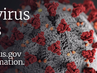 IRS Allows HDHP to Cover Coronavirus Testing with Little or No Deductible
