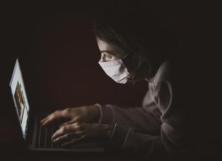 """Fighting the Coronavirus """"Infodemic"""""""