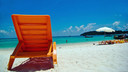 Vacationing Employees Are Better Performers