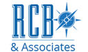 Catch Up With Your Friends At RCB & Associates, LLC