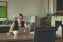 5 Ways to Beat Work-From Home Burnout