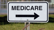 The ABCs of Medicare