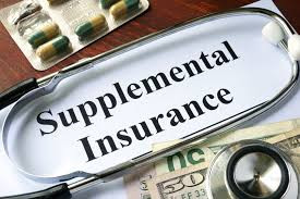 Do I want Supplemental Health Insurance?