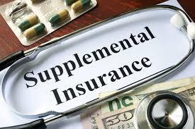 Do I want Supplemental Health Insurance?