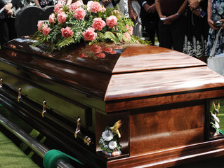Funeral Insurance: What To Know About Covering Your Final Expense