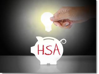 The Triple Tax Advantages Of Your HSA Plan