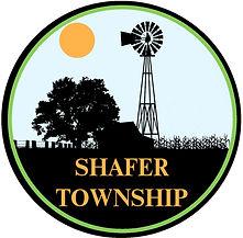 Shafer logo color FINAL2.jpg