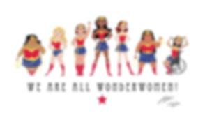 we_r_all_wonderwomen_sm.jpg