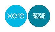 xero-certified-advisor-logo-hires-RGB.jp