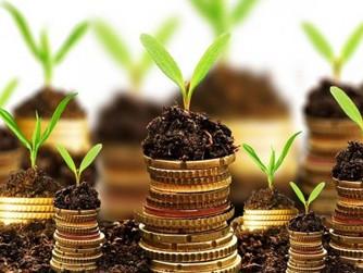 Prosperity Mindsets