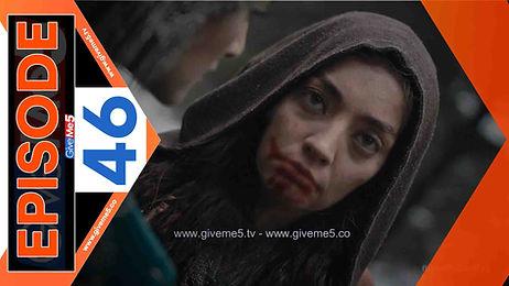 Kurulus Osman Season 2 with Urdu Subtitles EPISODE 46 (19) GiveMe5