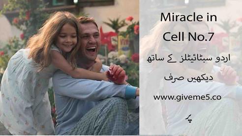 Miracle thumbnail.jpg