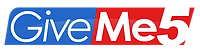 logo small size.png