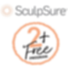 SculpSure 2 + Free.PNG