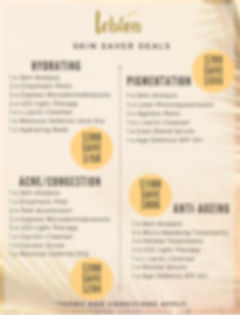 skin savers deals_edited.jpg