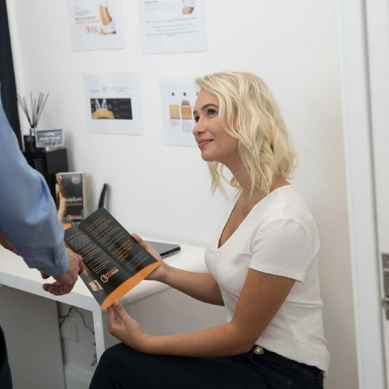 Leblon Laser & Beauty Clinic | Newcastle, NSW