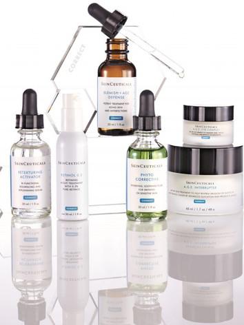 SkinCeuticals-packshot-1-1024x836.jpg