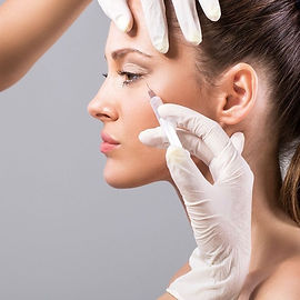 Botox pics.jpg