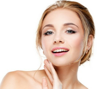 skin tightening face and body