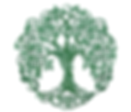 Tree logo only.png