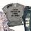 Thumbnail: Custom Dog Shirt