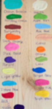 colorchart.jpg