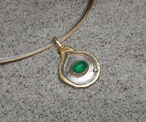 AH handwerklich Smaragd PT AU.jpg
