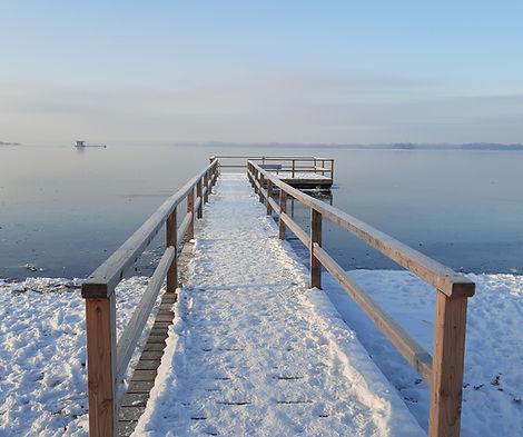 Winter 2021 1.jpg