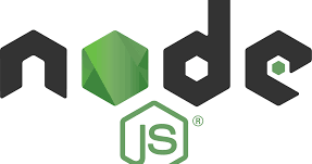 Node.js Packaging