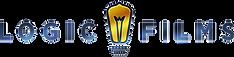 Logic-Films_Alt-Logo-inline_Metallic.png