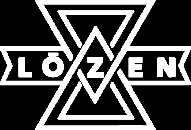 White_logo_lozen.png
