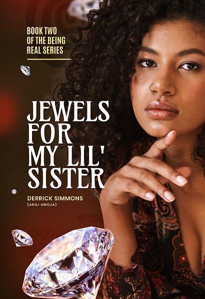CustomWeb_ Jewels for My Lil Sister - Bo