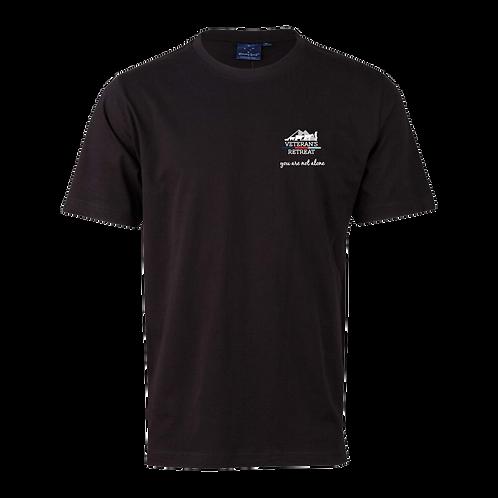VR Tee Shirt