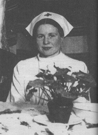 Irena_Sendlerowa_24_grudnia_1944.jpg