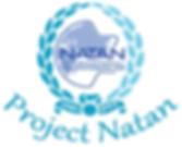 project natan semel.png