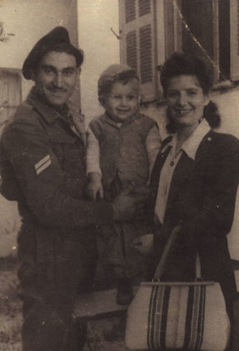 Alisa Baruch + Husband and Child.jpg