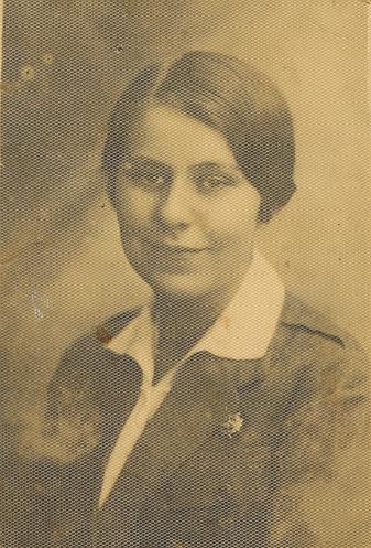 אירנה אדמוביץ'.tif